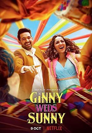 Risk Movie In Hindi 720p Torrent